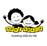 Apni Shala Foundation